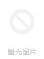 畅游娱乐app下载v1.001