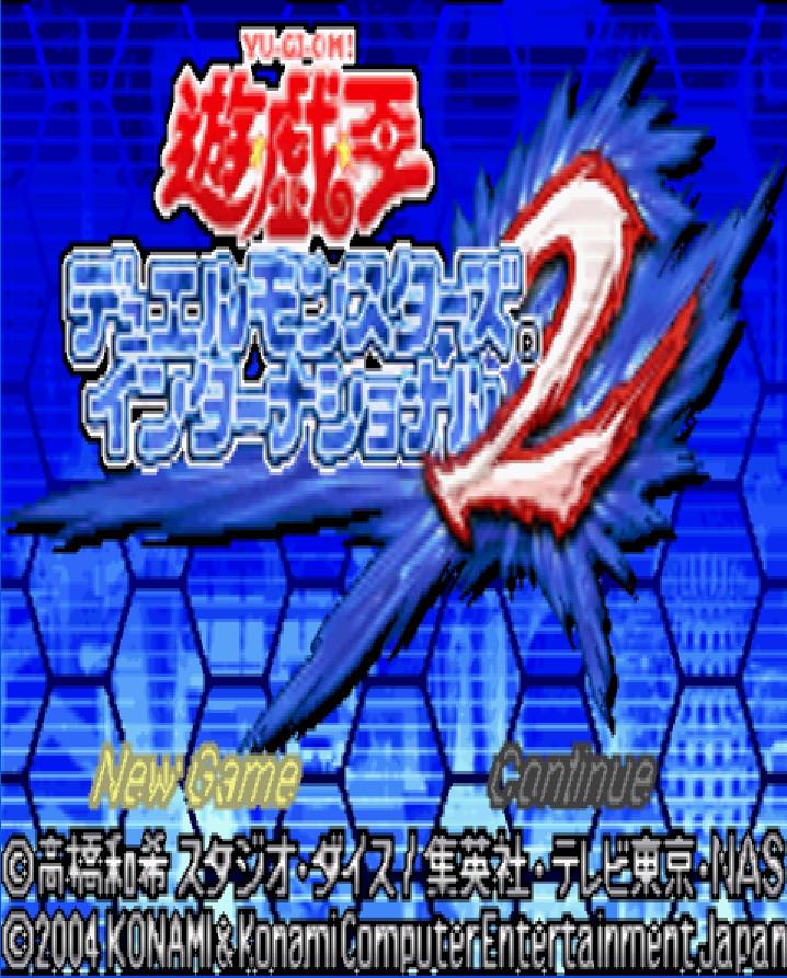 游戏王国际版2 中文版   gba游戏   rr   xbox360游戏   ...