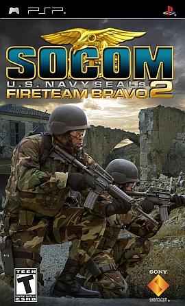 海豹突击队火线小组2美版破解版下载