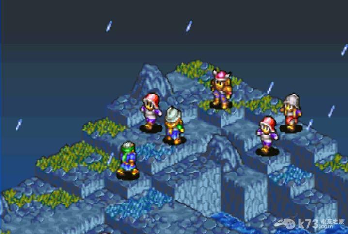 冒险岛2银光骑士团套装