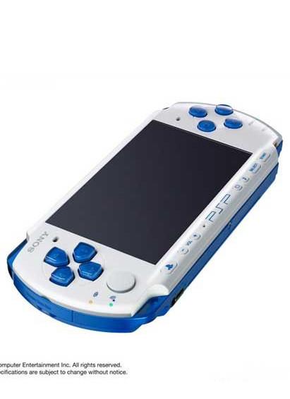 PSP模拟器最新版JPCSP 1.390EX下载