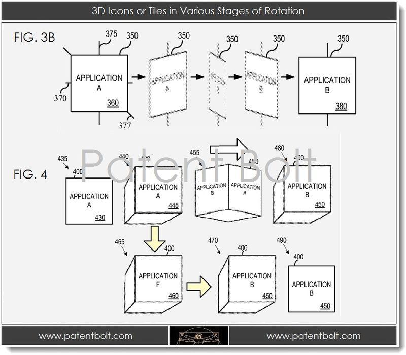 微软xbox 手柄 电路图