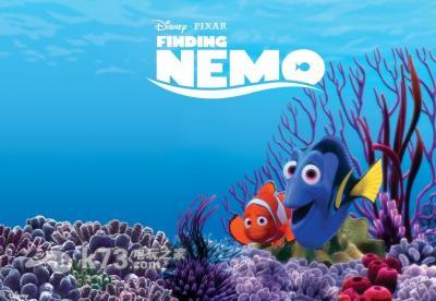 海底总动员逃出蓝海特别版美版下载