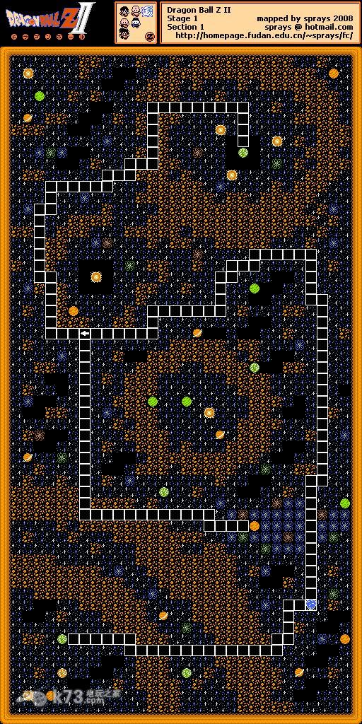电路板 游戏截图 512_1024 竖版 竖屏