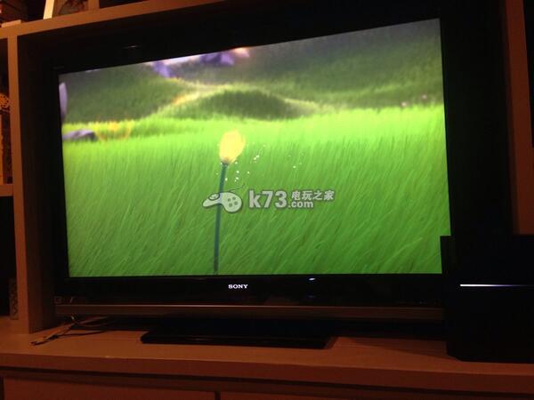 ps4連接線顯示器圖片