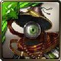 神魔之塔V4.0秘賢法眼使用效益及入手方式