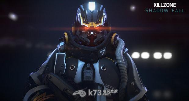 本周PS系主机游戏销量排行榜_k73电玩之家