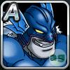 勇者鬥惡龍怪獸仙境super light刷8-1海龍攻略
