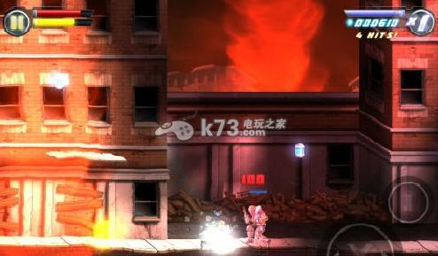 X戰警逆轉未來遊戲玩法速報