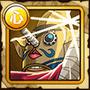 海賊王尋寶之旅防禦攻略法