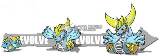 迷你怪物Micromon新手攻略 怎麼玩