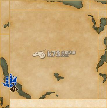 大航海時代5砂塵黃金都市流程