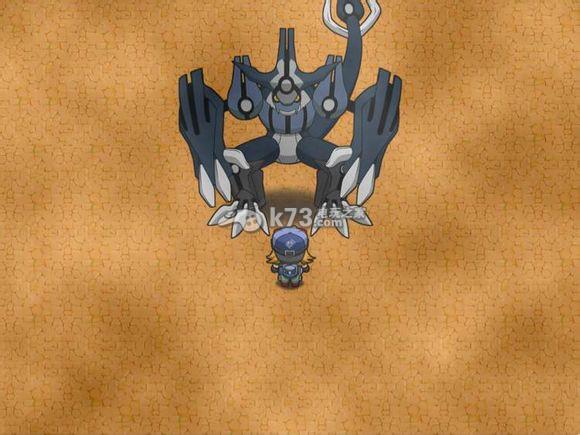 迷你怪物micromon神獸獲得方法
