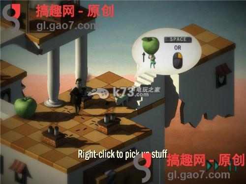 夢遊者通關12-1攻略