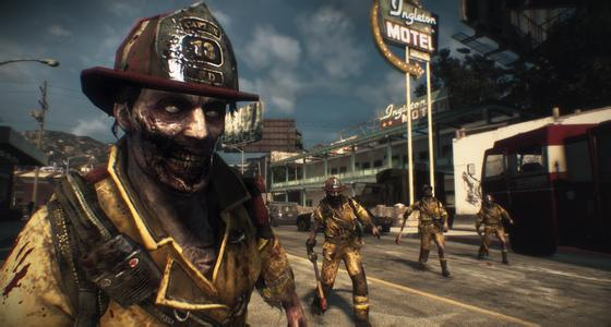 丧尸围城3肉搏武器按攻击会被扔出去解决方法一览