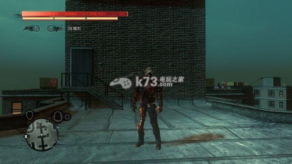 虐杀原形2中的A哥想必很多玩家都很喜欢吧。小编今天给大家带来的就是虐杀原形2 A哥技能攻击详解。感兴趣的玩家可以看看噢。 Alex Mercer(A哥),游戏中代号: Zeus, 是游戏《Prototype(虐杀原形)》的主角,在《虐杀原型2》中作为最终Boss他是第一个拥有自主意识的黑光病毒原形体。 A哥(普通形态)  A哥(装甲化)  A哥(僵尸化)  A哥热能视觉  A哥感染视觉  飞踢:空格+鼠标右键  飞行肘部坠击:蹬墙+鼠标右键  身体冲浪:空格+鼠标左键(按住)  空中踩踏:空格+鼠标右键