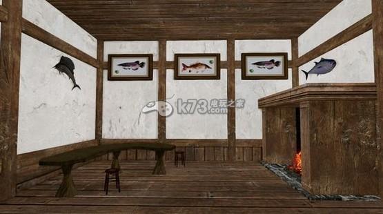 上古世纪钓大鱼材料入门加钓鱼方法介绍