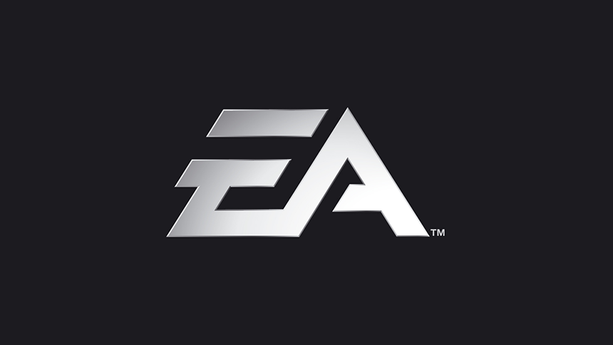 Electronic Arts 美国艺电公司,简称EA,是全球著名的互动娱乐软件公司,主要经营电子游戏的开发、销售、发行业务。公司于1982年5月成立,创办人为Trip Hawkins。总部设立在美国加利福尼亚的红木城,并且在美国、加拿大、英国、澳大利亚、香港等地区均设有分公司或子公司,世界各地雇员总数超过9700人。EA是早期家庭电脑游戏产业的先驱者,一直致力于电子游戏产业的推广工作。2011年,EA已经成为继任天堂和动视之后的世界第三大游戏公司。 EA最初叫做Amazin' Software,